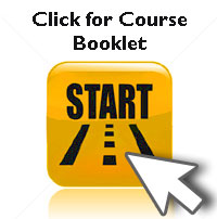 Illinois Cosmetology Continuing Education Course Booklet On