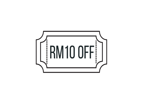 rm10 off picture