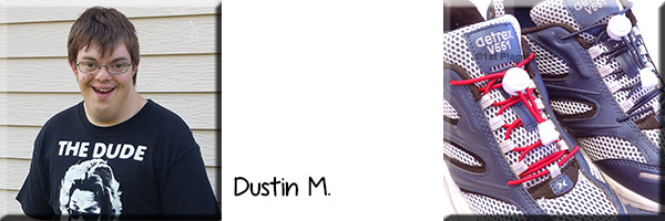 show-your-style-Dustin