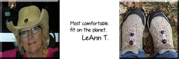 show-your-style-LeAnn
