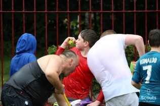 waterfight2019-26