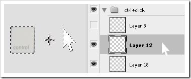 control-click-selection