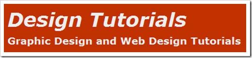 design-tutorials
