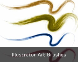 art-brush