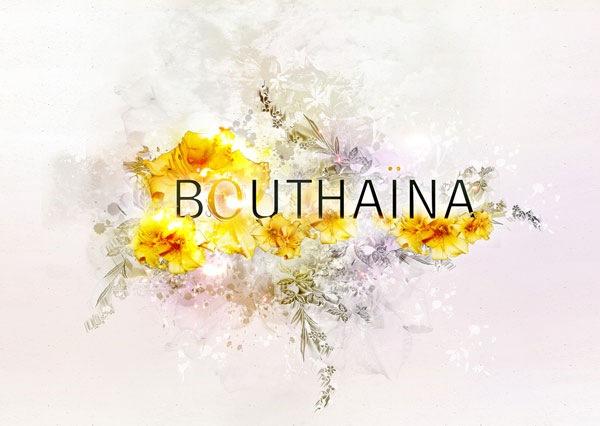 bouthana