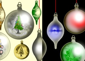 Christmas_Ornaments