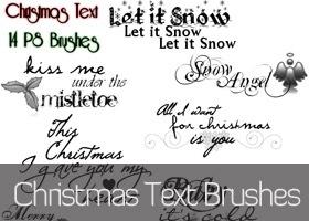 PS_Christmas_Text