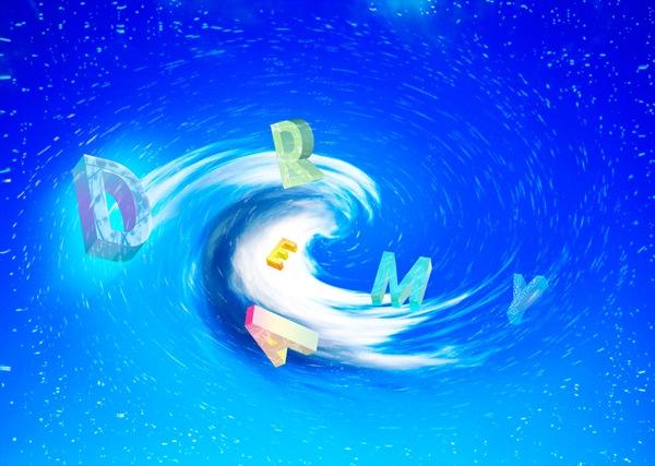 3d-dreamy-scene ফটোশপের কারুকাজ- পর্ব ৫ (3D তে স্বপ্নের আকাশ)