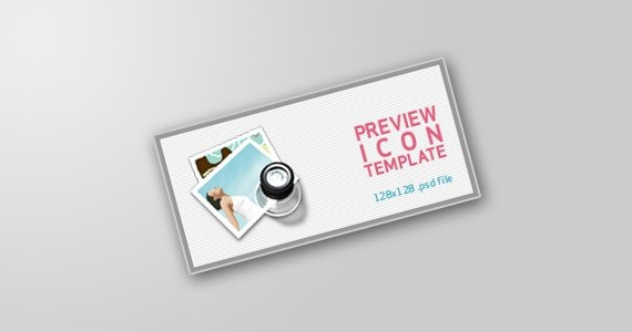 preview_icon_template