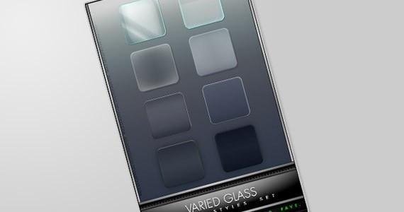 Varied_Glass