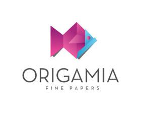 origama-logo-showcase
