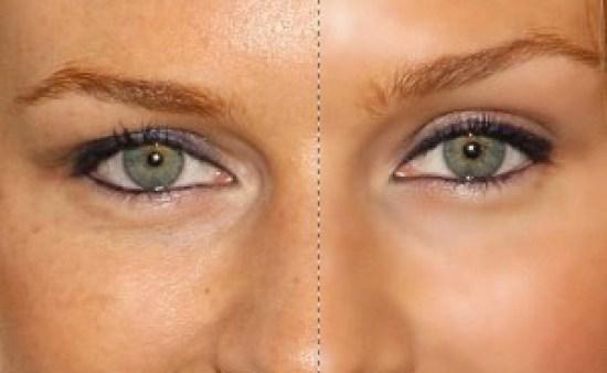 airbrushing-professional-makeup