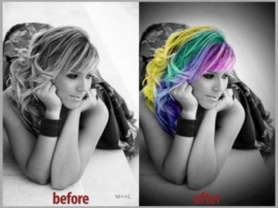 change-hair-color-5steps