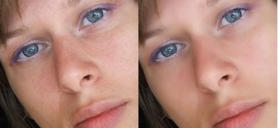 make-skin-smooth-and-beautiful