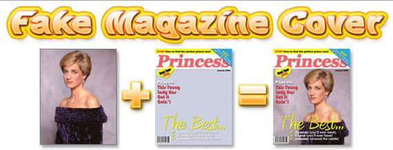 fake-magazine-cover