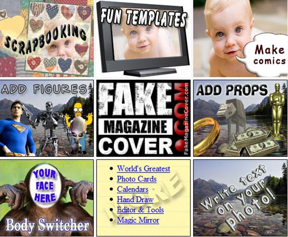 photo-tricks-image-generator