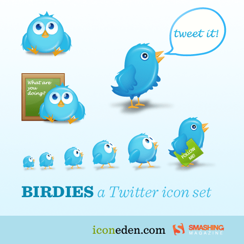 birdies-cute-free-twitter-icons