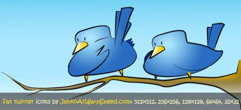 janko-free-twitter-icons