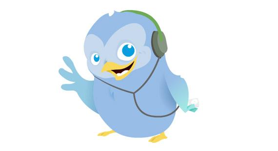 lisas-twitter-bird-free