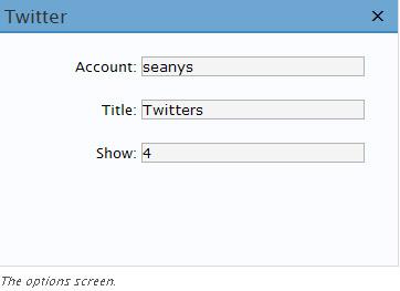 twitter-widget-wordpress-plugin