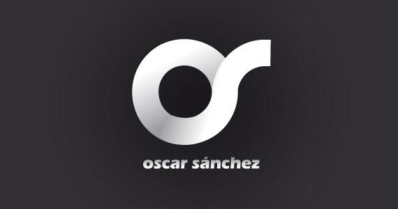 os-creative-gradient-3d-logo-design