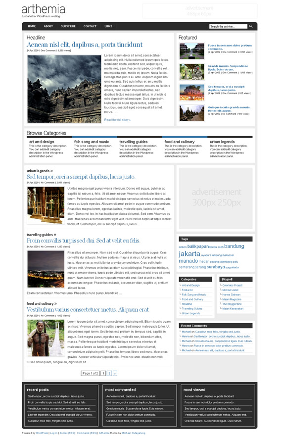 arthemia-magazine-free-wordpress-theme-for-download