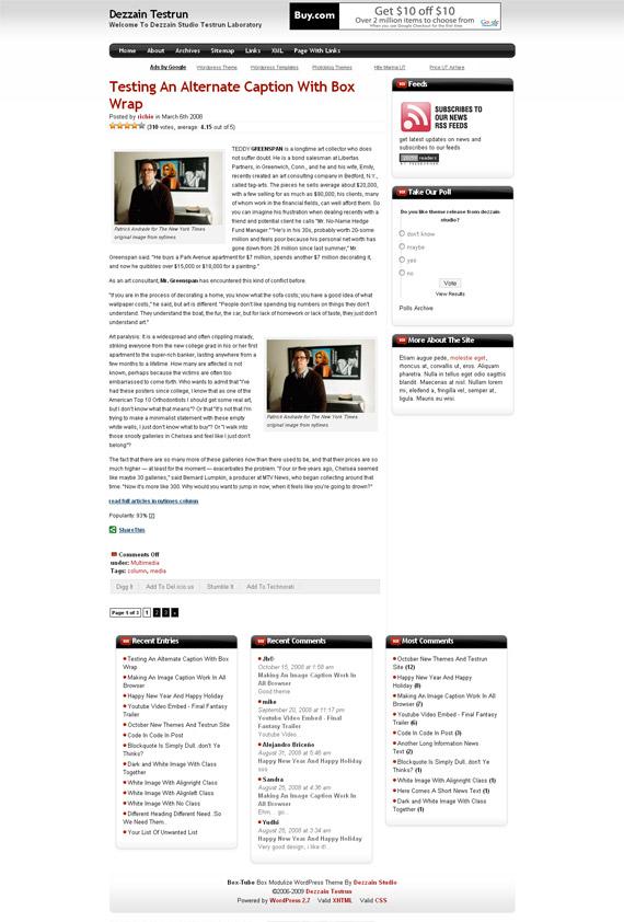 box-tube-magazine-free-wordpress-theme-for-download