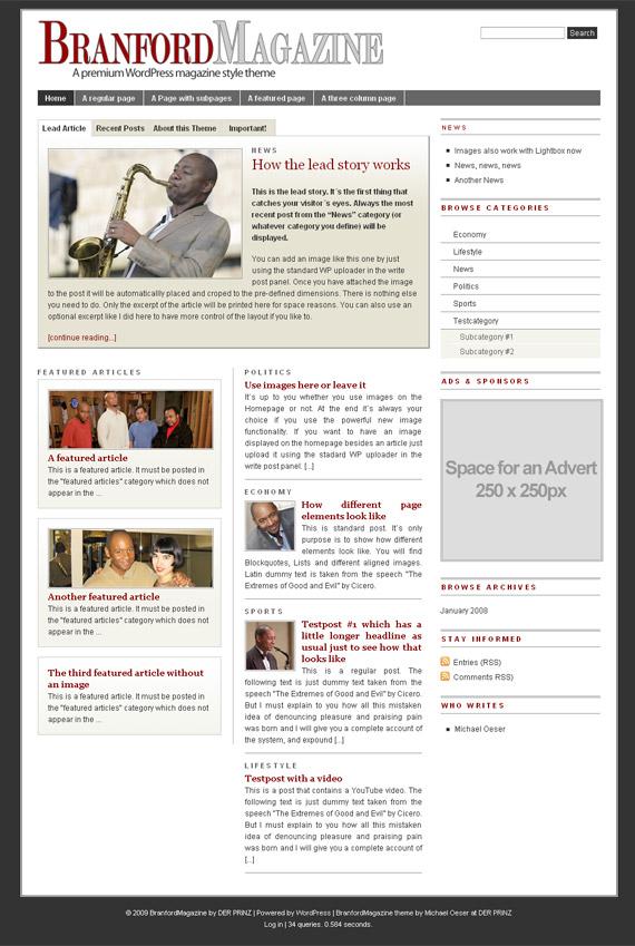branford-magazine-free-wordpress-theme-for-download