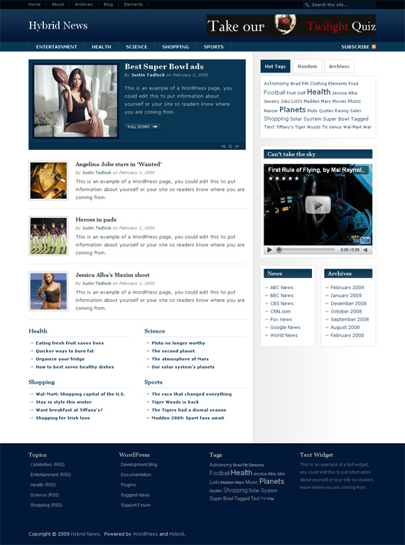 hybrid-news-magazine-free-wordpress-theme-for-download