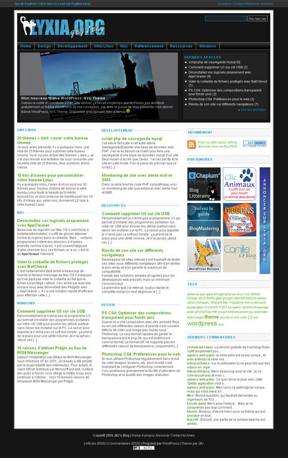 open-book-magazine-free-wordpress-theme-for-download