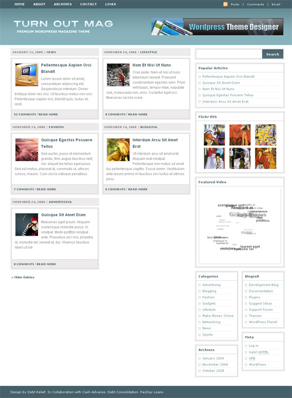 turn-out-mag-magazine-free-wordpress-theme-for-download