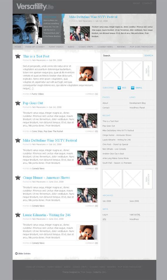 versatility-lite-magazine-free-wordpress-theme-for-download