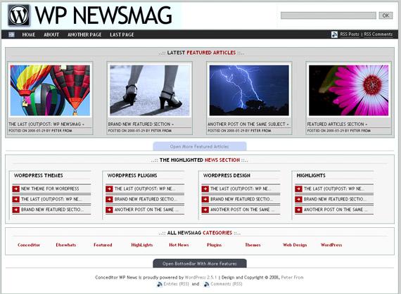 wp-newsmag-magazine-free-wordpress-theme-for-download