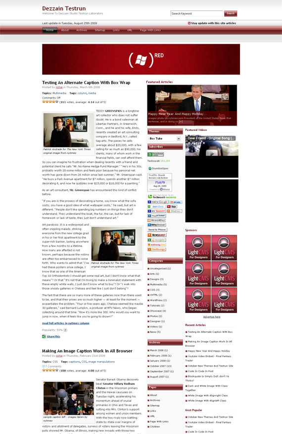 zoxenger-magazine-free-wordpress-theme-for-download