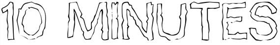 10-minutes-free-grunge-fonts