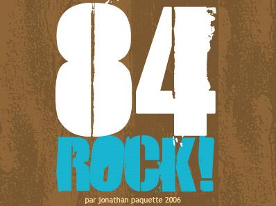 84-rock-free-grunge-fonts