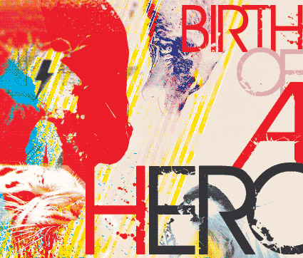 birth-of-hero-free-grunge-fonts