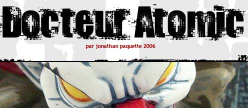 docteur-atomic-free-grunge-fonts