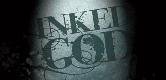 inked-god-free-grunge-fonts