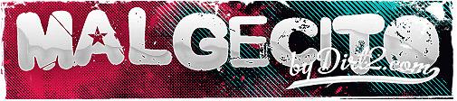 malgecito-free-grunge-fonts