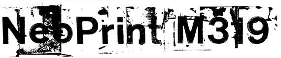 neoprint-free-grunge-fonts