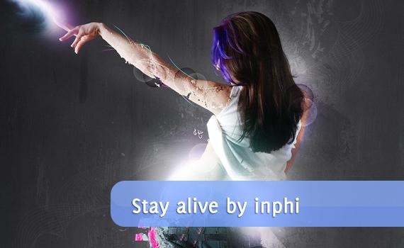 alive-amazing-photo-manipulation-people-photoshop