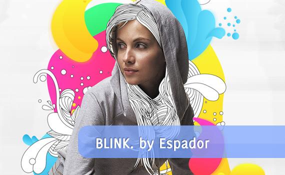 blink-amazing-photo-manipulation-people-photoshop