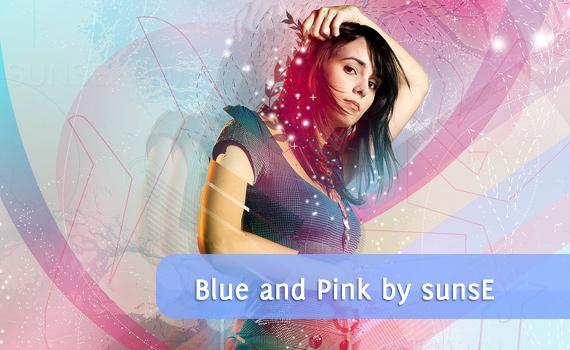 blue-pink-amazing-photo-manipulation-people-photoshop