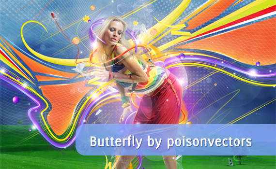 butterfly-amazing-photo-manipulation-people-photoshop