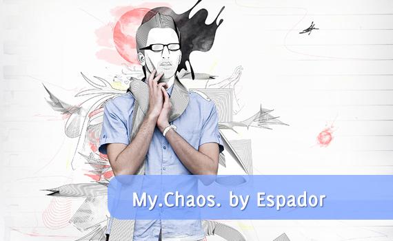 chaos-amazing-photo-manipulation-people-photoshop