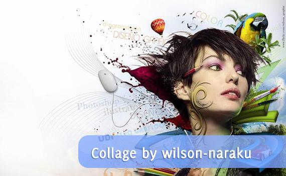 collage-amazing-photo-manipulation-people-photoshop