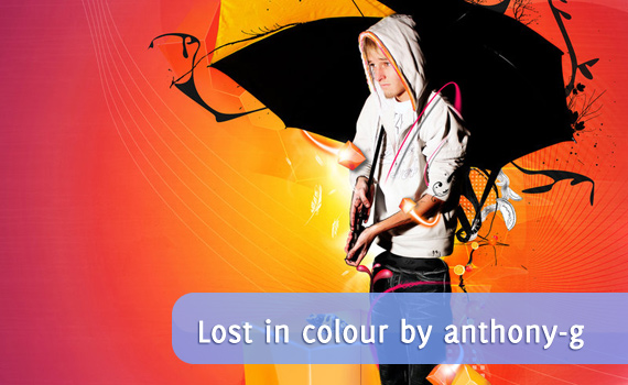 colour-amazing-photo-manipulation-people-photoshop