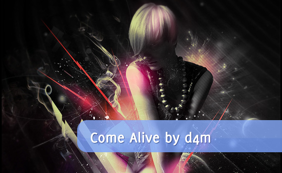 come-alive-amazing-photo-manipulation-people-photoshop
