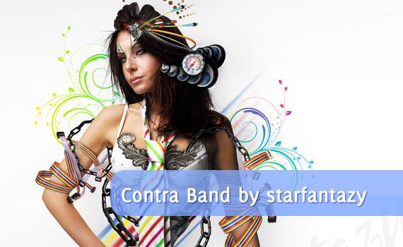 contra-band-amazing-photo-manipulation-people-photoshop